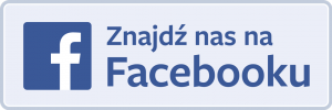 Polish_FB_FindUsOnFacebook-1024